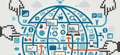 2014년 전망 : 초 연결 사회(Hyper-connectivity Society)에서의 디지털 사이니지 역할
