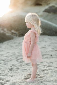 Orange County ca. family, baby, maternity, children's, newborn photographer. Laguna Beach Jen Gagliardi