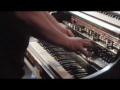 Come Taste The Band - An Evening of Deep Purple, November 2010 - YouTube