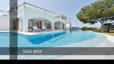 Villa in Santa Eulalia Des Riu I opiniones y reserva