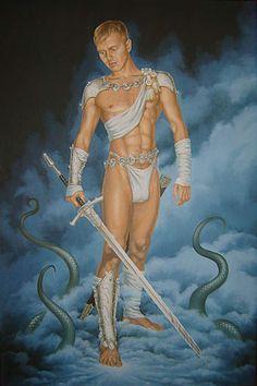 Shemale natalie portman nude