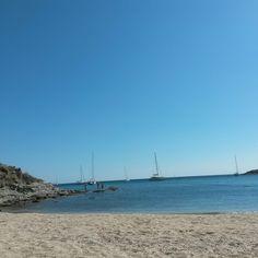 Koundouros - Kea/Tzia #kea #tzia #cyclades #aegean #myparadise #greekislands #κέα #τζια #seaview #greece #visitkea #Koundouros