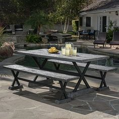 Lavelle Grey Magnesium Oxide Dining Table GDF Studio https://www.amazon.com/dp/B01N2NT2L2/ref=cm_sw_r_pi_dp_x_Yy11yb4A7PJ7S