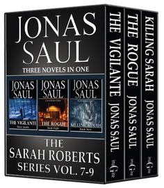 The Sarah Roberts Series Vol. 7-9 by Jonas Saul http://www.amazon.com/dp/B00IMWJRDY/ref=cm_sw_r_pi_dp_p-1wvb0BTSG75