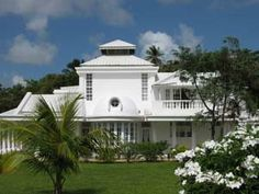 1000 images about trinidad homes on pinterest trinidad for Trinidad house plans