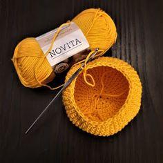 Octopus Crochet Pattern, Crochet Patterns, Baby Staff, Knit Crochet, Crochet Hats, Knitted Hats, Beanie, Embroidery, Sewing