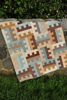 Like this quilt