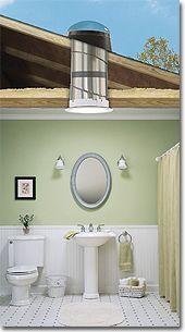 1000 Images About Mi Casa Wetroom On Pinterest Wet