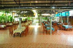 DU LỊCH PHÚ QUỐC ĂN GÌ Ở ĐÂU LÀ NGON NHẤT http://www.tourdulichnhatrang.info/blogs/du-lich-phu-quoc-an-gi-o-dau-la-ngon-nhat.html