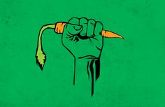 Support the young agrarian movement!
