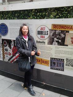 Soho House, Blues, Archive, British, History, Shop, Historia, Store