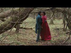 """Bright Star - Jane Campion. """"Si fuese como tú constante, brillante estrella"""" Keats."""