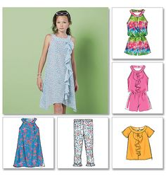 3b614b8bd9d4 32 Best Sewing Patterns to Buy images
