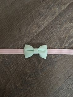 A personal favorite from my Etsy shop https://www.etsy.com/listing/495521884/pink-mint