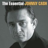 The Essential Johnny Cash (Audio CD)By Johnny Cash