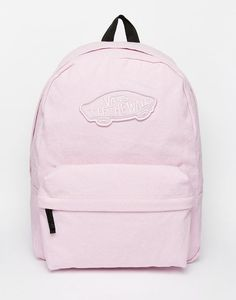 f6ebf1e9c0a59 19 Best Vans backpacks images | Backpack bags, Purses, Vans bags