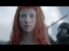 Paramore's video for 'Now'