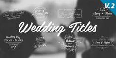 Image result for wedding photobook title