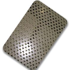 Perforated Stainless Steel Sheet-China stainless steel,stainless steel sheet, stainless steel Stainless Steel Sheet, Accessories, Jewelry Accessories