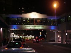 Commercial LED Lighting Fixtures and Interior Lighting for University ...