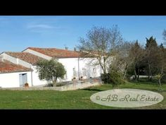 AB Real Estate France: Exceptional Estate with restored Stone Mas for Sale in Carcassonne area, Languedoc Roussillon, South of France