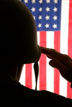 Joyeux week-end du Memorial Day Veterans Day Images, Veterans Day Quotes, Weekender, Wounded Warrior Project, Happy Memorial Day, Memorial Weekend, American Veterans, Let Freedom Ring, Home Of The Brave