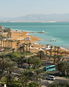 Dead Sea, Israel Dead Sea Israel, Israel News, Israel Travel, Travel List, Middle East, Great Places, Beaches, Wanderlust, Bucket