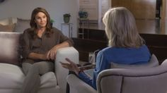 Two years after coming out as a transgender woman, Caitlyn Jenner sat back down with Diane Sawyer to discuss her new life.(Photo: ABC News)      Nearly two years to the day Americanviewers watched Olympic gold medalist-turned-reality star Bruce Jenner announce that he was a transgender... http://usa.swengen.com/caitlyn-jenner-returns-to-2020-what-to-expect/
