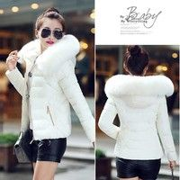 100% Brand new and high quality Color:As picture Material:Polyester Size:S~3XL Warm Tip : Pleas