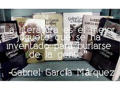 Café y Literatura: ARTE EN INSTAGRAM: FOTOGRAFÍAS DE LECTORES