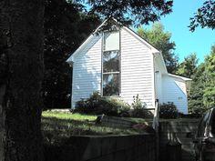 Home For Sale By Owner- 165 King St, Chester, Nova Soctia