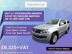 Find the latest deals on used Volkswagen cars for sale in Warwick right here at Country Car. Discover more by getting in touch today. Mazda Mx, Amazing Cars, Supercar, Car Ins, Used Cars, Cars For Sale, Volkswagen, Classic Cars, Automobile