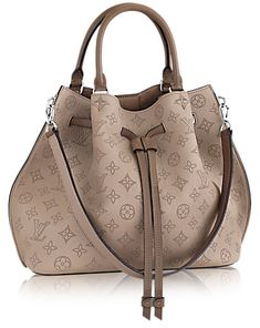 Louis-Vuitton-Girolae-Mahina-Bag-2