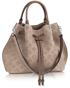 Louis-Vuitton-Girolae-Mahina-Bag-2. Shared by Career Path Design