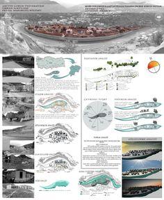 #site #analysis #sorvey #landscape #architecture #ACU #proje5 ArtvinÇoruhÜniversitesi PeyzajMimarlığı