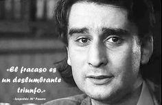 Leopoldo Mª Panero... the last cursed poet. http://amediavoz.com/paneroLM.htm Goog night & happy dreams, my friends.