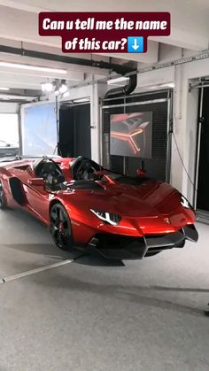 Cool Sports Cars, Sport Cars, Cool Cars, Weird Cars, Crazy Cars, Lamborghini Veneno, Amazing Cars, Awesome, Tuner Cars