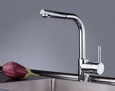 Ark, Malta, Home Decor, Barcelona, Search, Small Kitchens, Counseling, Malt Beer, Decoration Home