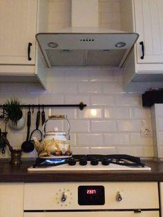 такая плитка на кухню?