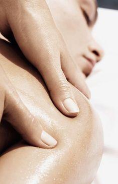 vulva-genital-massagetures