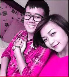 Những sao nữ Việt lập lờ chuyện giới tính - 9/15/2014 - Giadinh.net >> đồng tính