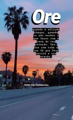 44 Ideas quotes vida dios for 2019 My Jesus, Jesus Christ, Motivational Phrases, Inspirational Quotes, Quotes About God, Love Quotes, Story Instagram, Jesus Freak, Jesus Loves Me