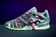 adidas-originals-by-mary-katrantzou-fall-winter-2014-collection-01