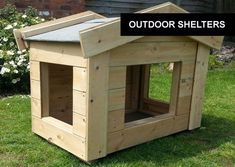 Think INSIDE the house! Bunnies want to be with you not in a hutch in the back yard! Many of these ideas can be incorporated into your homes and you free range bunnies will love them!