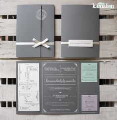 Cheap Easy Diy Wedding Invitations along with Wedding Vows Korean any Wedding Crashers Names to Wedding Singer Bank Scene Classy Wedding Invitations, Wedding Invitation Kits, Diy Invitations, Elegant Wedding Invitations, Wedding Stationery, Wedding Favors, Wedding Planner, Pocket Invitation, Invitation Wording