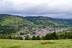 Hoge Vogezen: Leuke dingen om te doen als het regent - Passie voor Frankrijk Lorraine, Alsace, City Photo, Dolores Park, Travel, Viajes, Trips, Tourism, Traveling