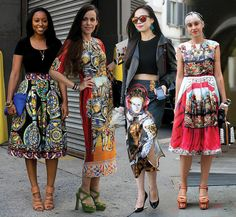 street_style_trends_EMPEROR-AND BYZANTINE ART PRINTS trends