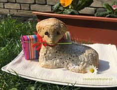 Food And Drink, Teddy Bear, Easter, Sweets, Cupcakes, Recipe, Blog, Cupcake Cakes, Gummi Candy
