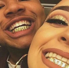 Goals if u mines, just for them nights we decide to go out n stunt a lil just a tad bit Dope Couples, Black Couples, Cute Couples Goals, Cute Relationship Goals, Couple Relationship, Cute Relationships, Relationship Videos, Family Goals, Couple Goals