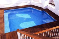 Piscinas Poolnatural 16.jpg